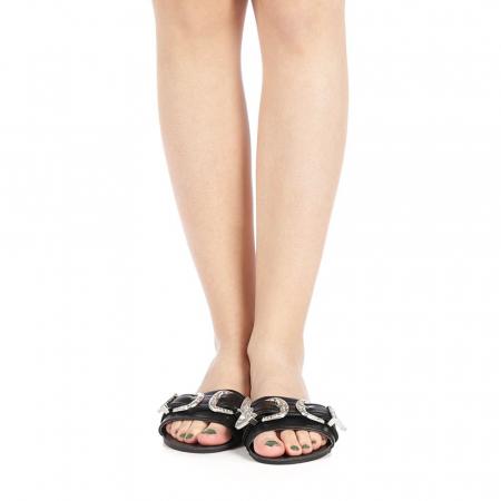 Papuci dama Guncan negri4