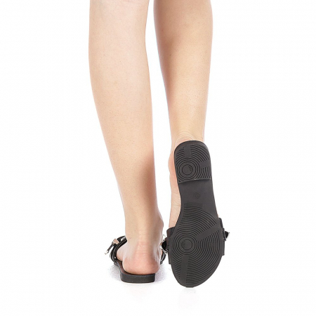 Papuci dama Guncan negri3