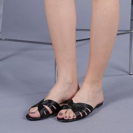 Papuci dama Isra negri2