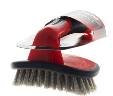 Perie Tire Brush 0