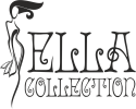 Ella Collection