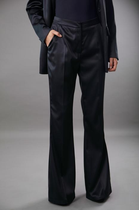 Compleu JESSIE cu pantaloni lungi [1]