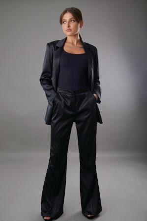 Compleu JESSIE cu pantaloni lungi [0]