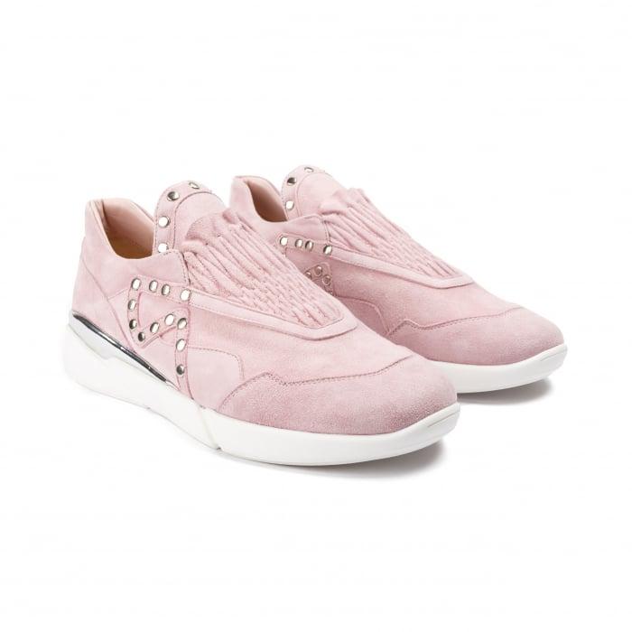 Pantofi dama 7AM [0]