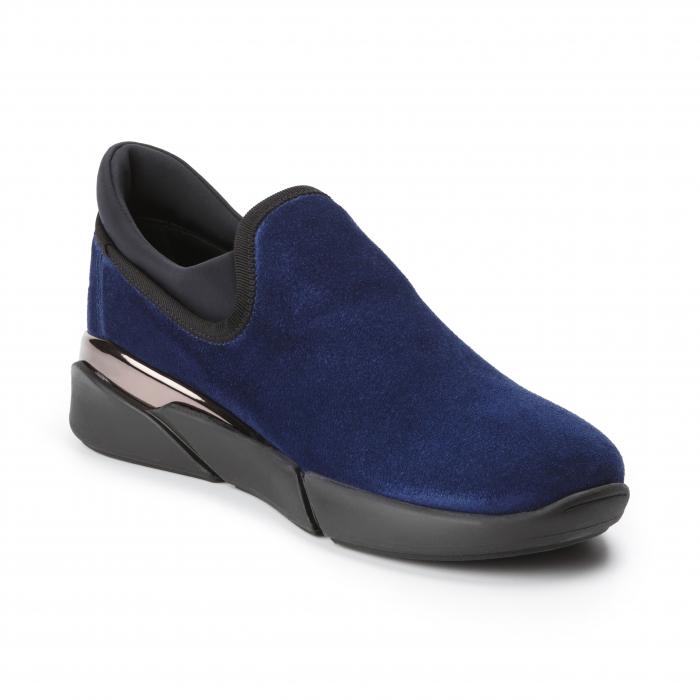Pantofi dama 7AM [1]