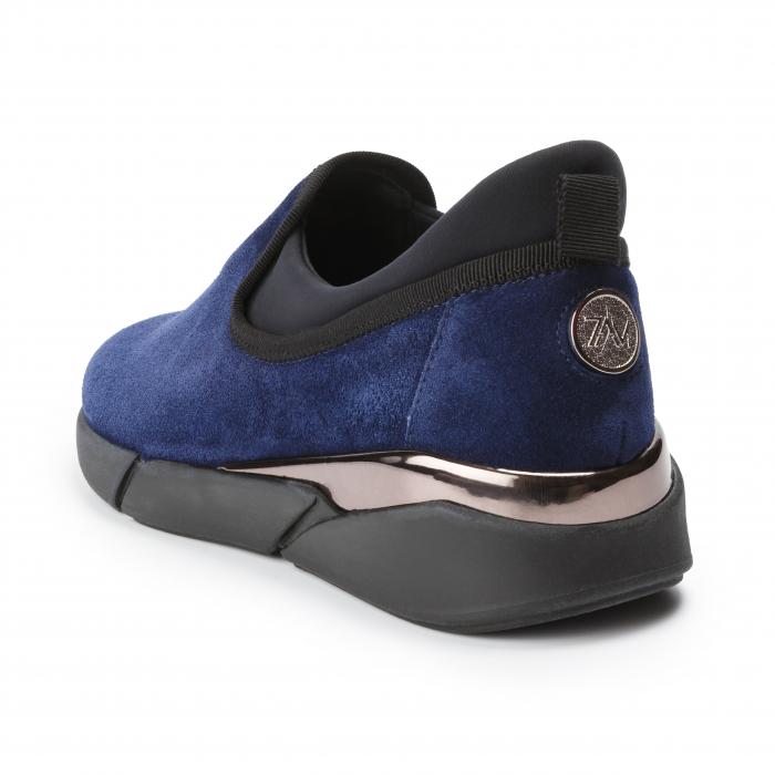 Pantofi dama 7AM 2