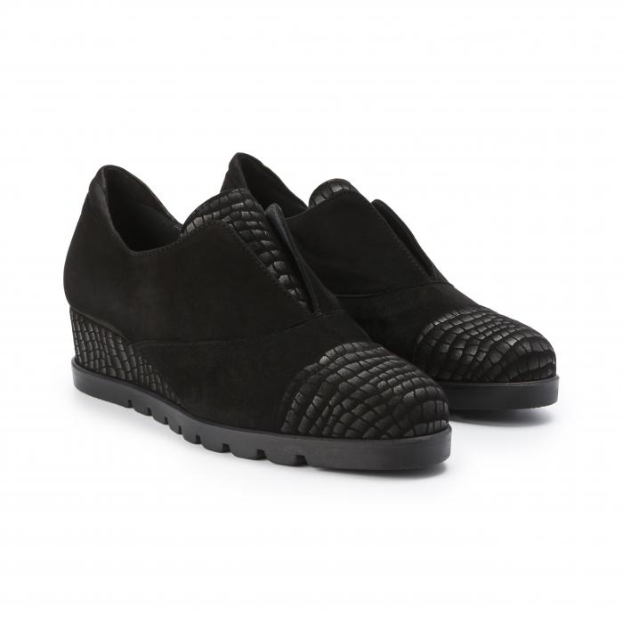 Pantofi dama Comoda Miss 0