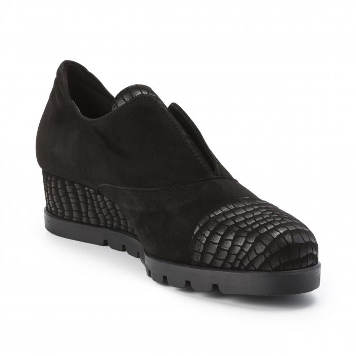 Pantofi dama Comoda Miss 1