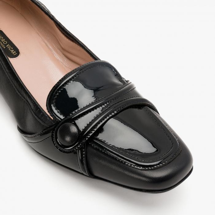 Pantofi Dama Sandro Vicari [1]