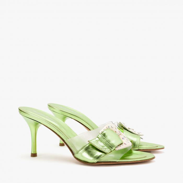 Papuci Dama Giorgio Fabiani [0]