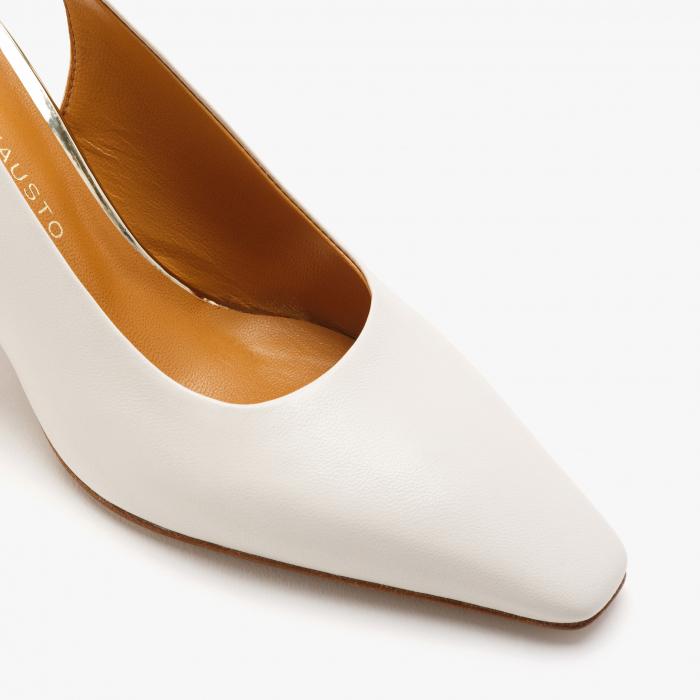 Sandale dama Moda di Fausto 3