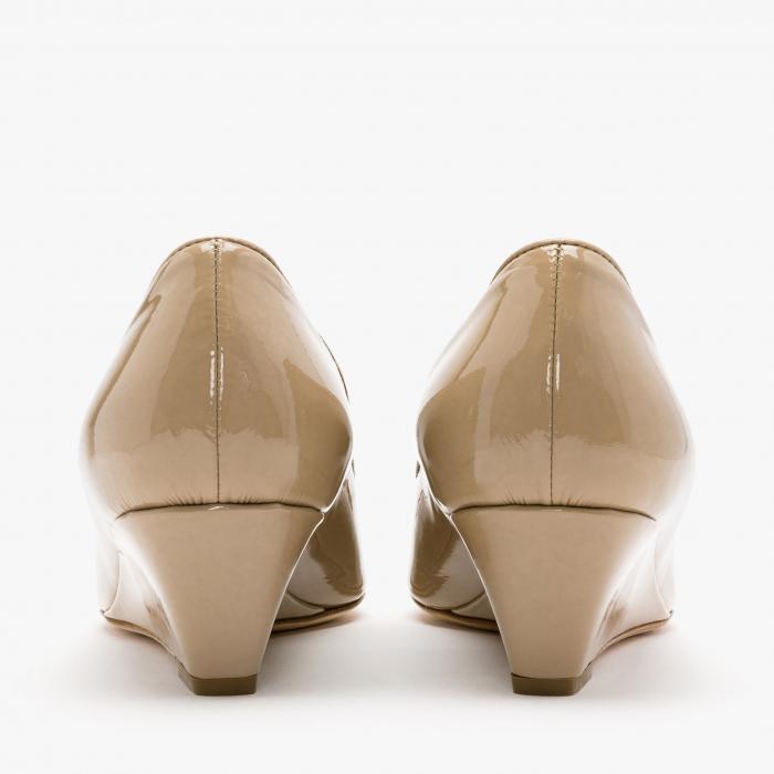 Sandale Dama Ballin [2]