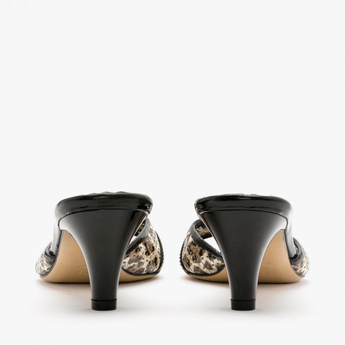 Papuci Dama Mario Cerruti [1]