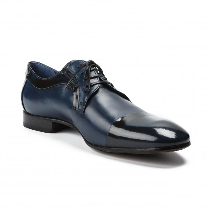 Pantofi barbati Mario Bruni 1