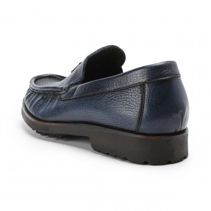 Pantofi barbati Mario Bruni 2