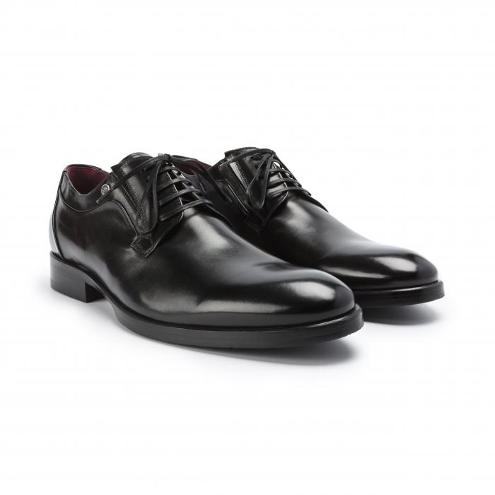 Pantofi barbati Mario Bruni 0
