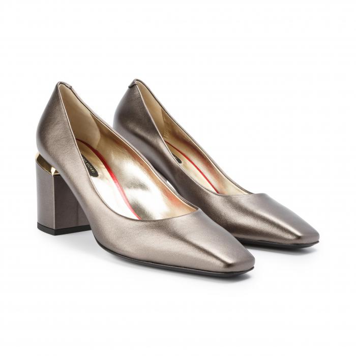 Pantofi dama Sandro Vicari 0