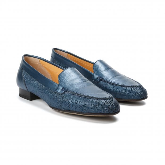 Pantofi dama Ferdynando [0]