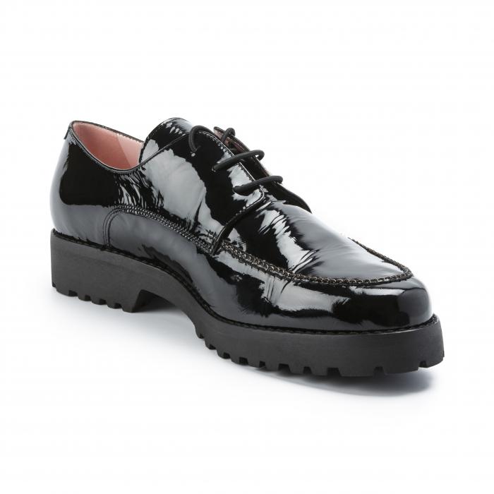 Pantofi dama Giorgio Fabiani 1