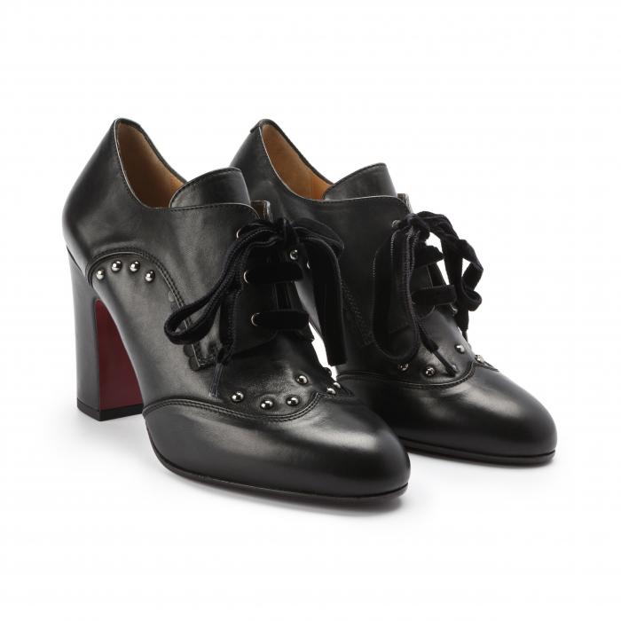 Pantofi dama Giorgio Fabiani 0