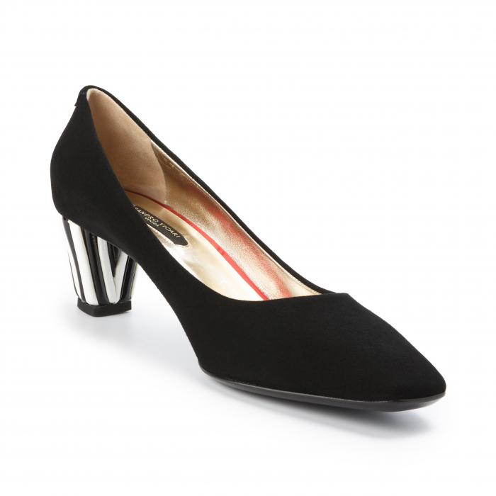 Pantofi dama Sandro Vicari 1