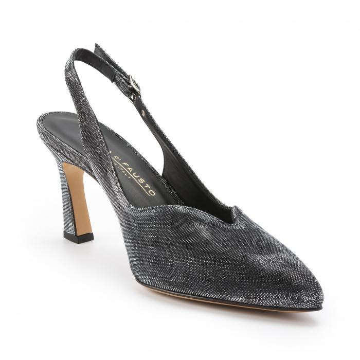 Sandale Moda di Fausto 1