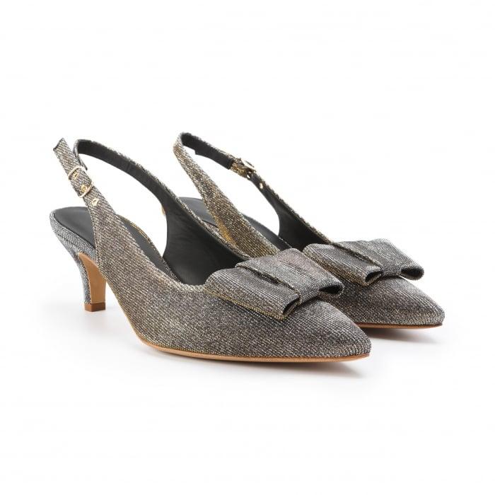 Sandale Moda di Fausto [0]