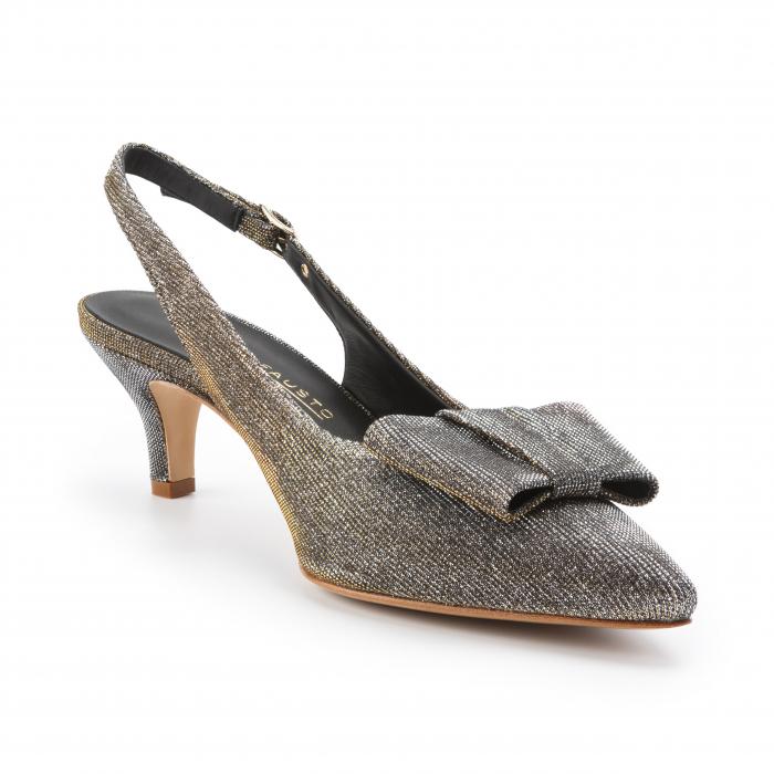Sandale Moda di Fausto [2]