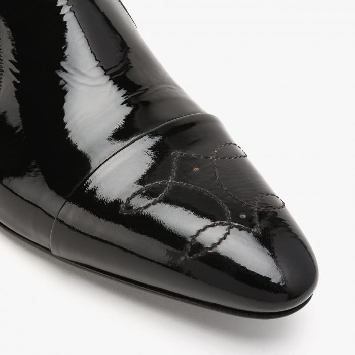 Pantofi barbati Giorgio Fabiani [2]