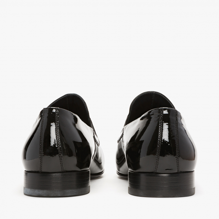 Pantofi barbati Giorgio Fabiani 1