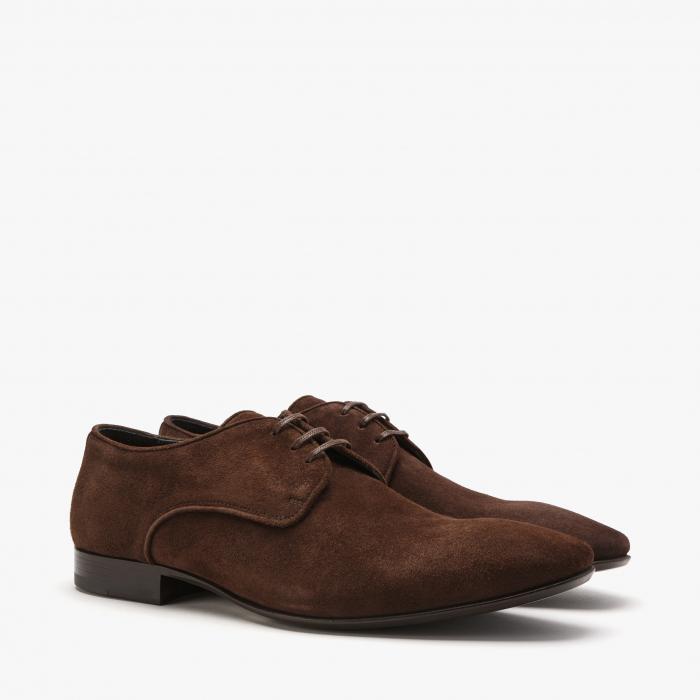 Pantofi barbati Giorgio Fabiani 0
