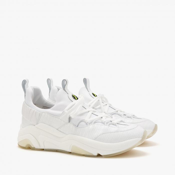 Pantofi dama 7AM 0