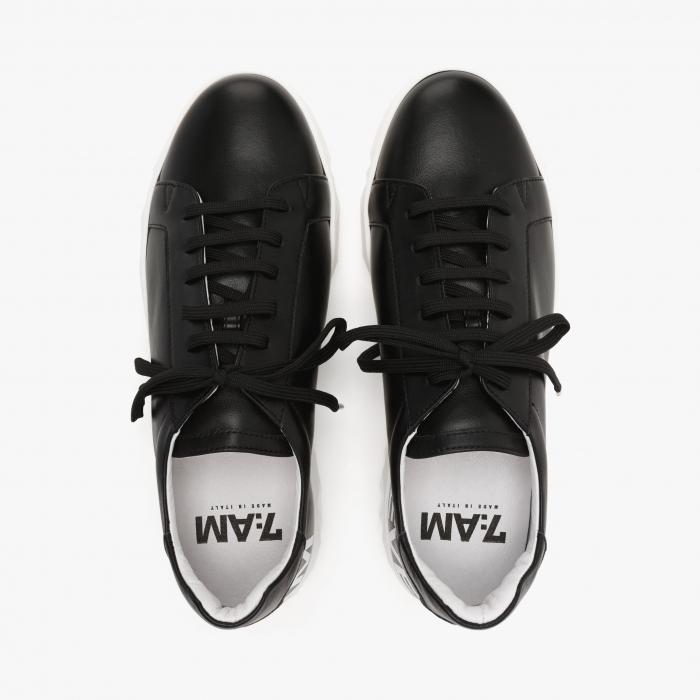 Pantofi dama 7AM 5