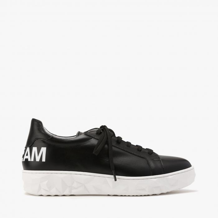 Pantofi dama 7AM 1
