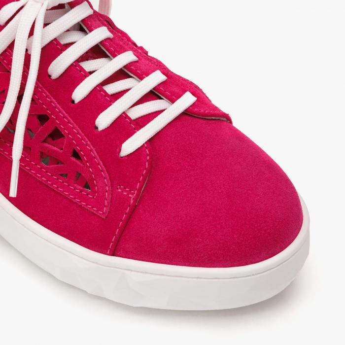Pantofi dama 7AM [3]