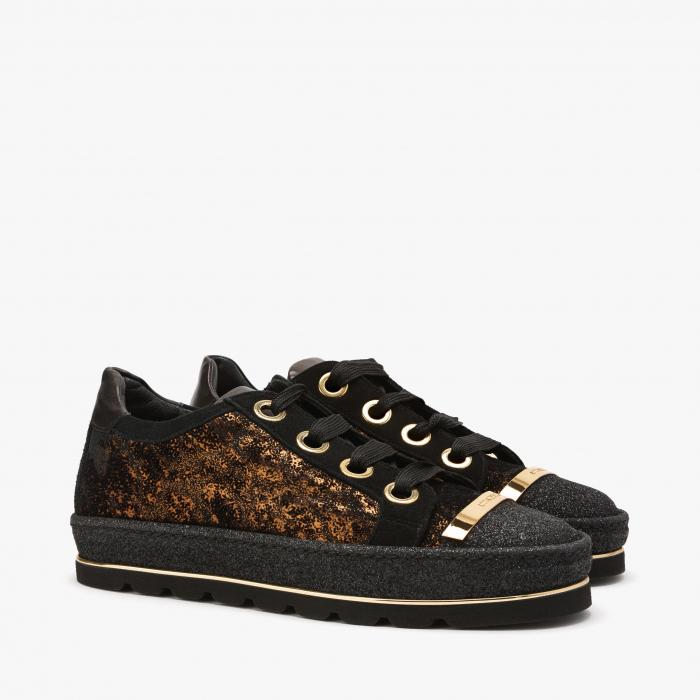 Pantofi dama comozi Accademia 0