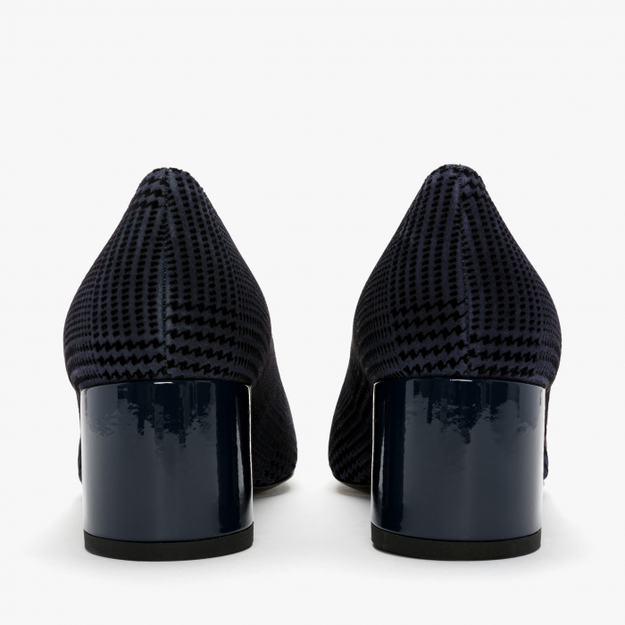 Pantofi dama Accademia 2