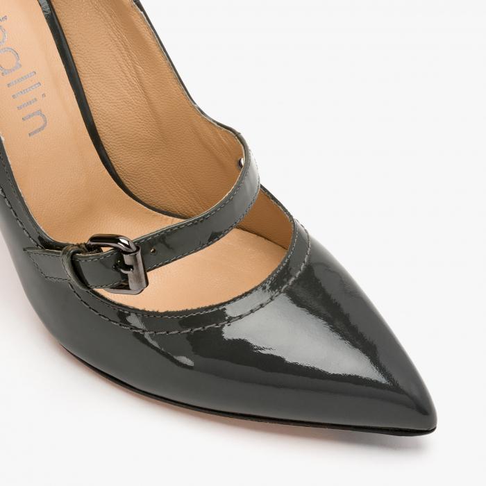Pantofi Dama Ballin [1]