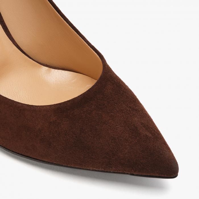 Pantofi dama Ballin [2]