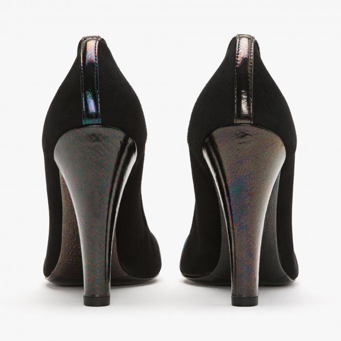 Pantofi dama Casadei 1