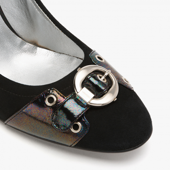 Pantofi dama Casadei 2