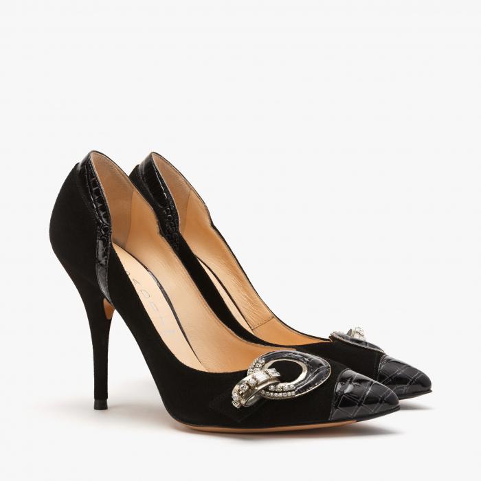 Pantofi dama Casadei [0]
