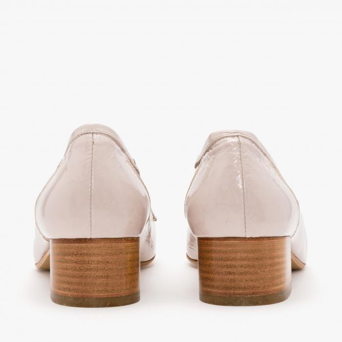 Pantofi Dama Comoda Miss [4]