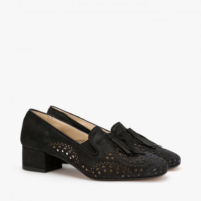 Pantofi dama Comoda Miss [0]