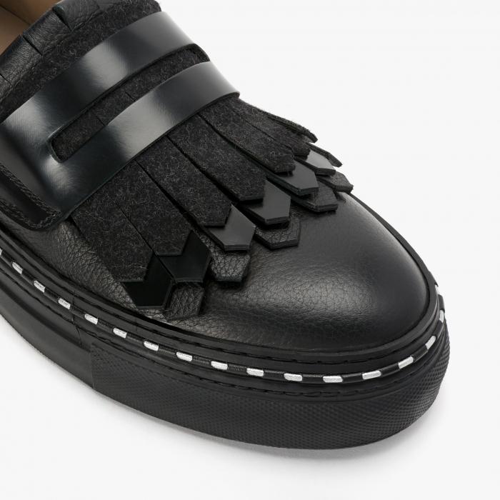 Pantofi dama Digiada [2]