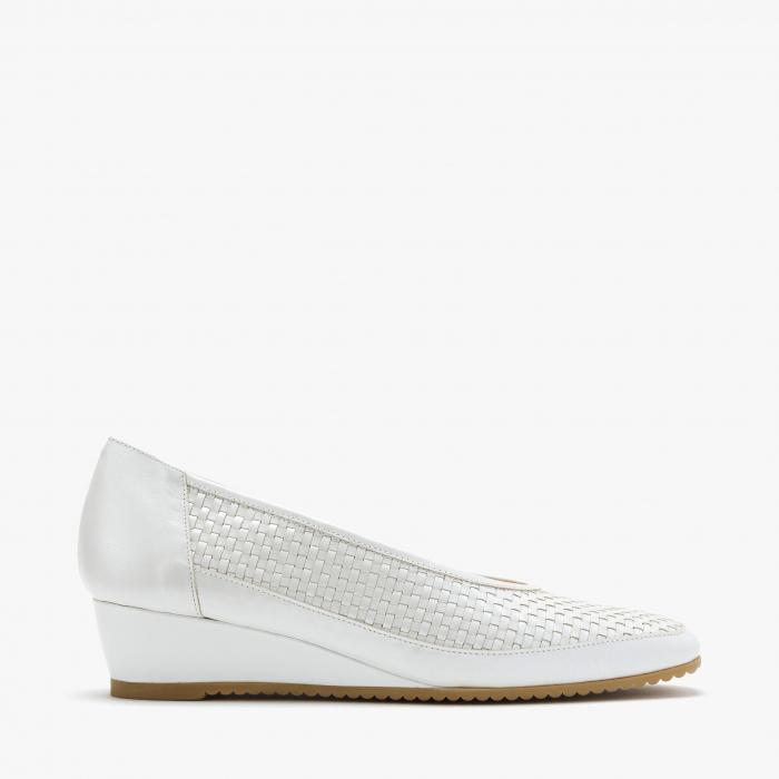 Pantofi dama Ferdynando 1