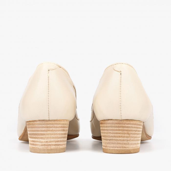 Pantofi dama Ferdynando [2]