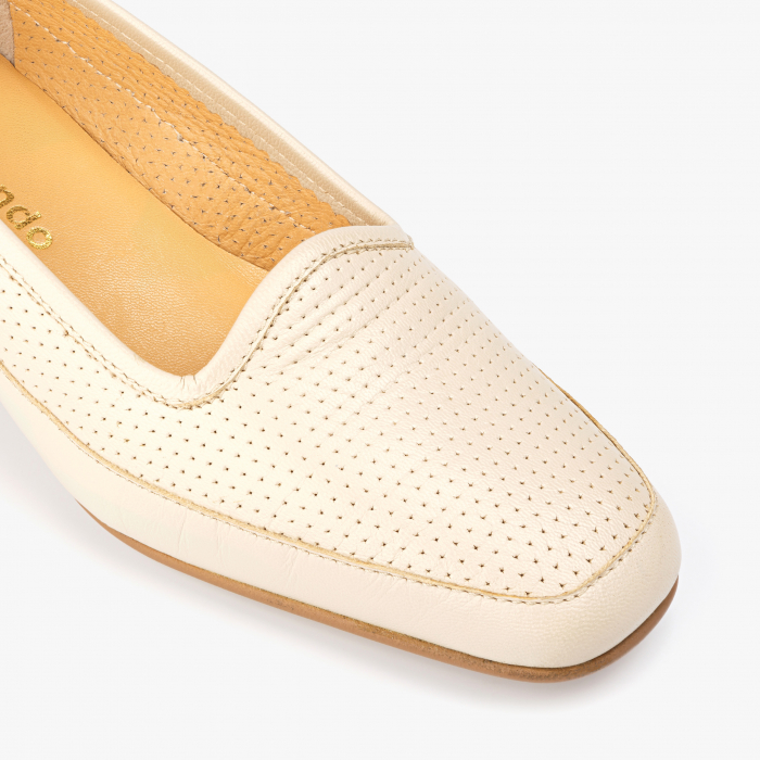 Pantofi dama Ferdynando 3