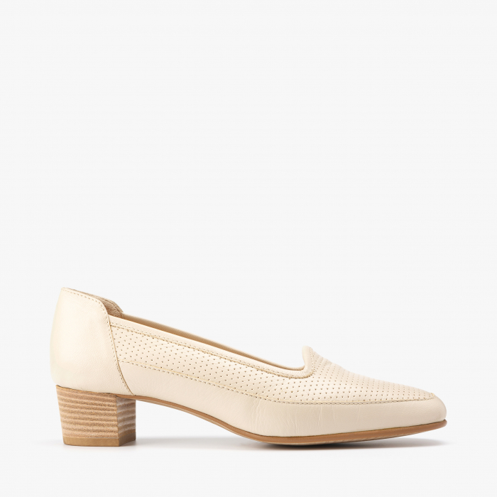 Pantofi dama Ferdynando [1]