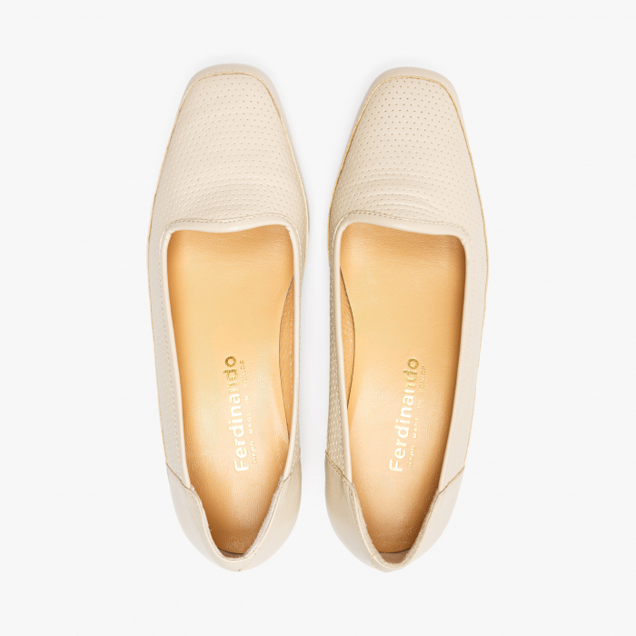 Pantofi dama Ferdynando [4]
